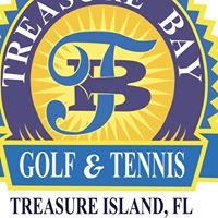 Treasure Bay Golf, Tennis & Recreation Center