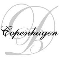 Dîner en Blanc - Copenhagen
