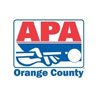Orange County APA