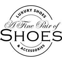 A Fine Pair of Shoes Ltd