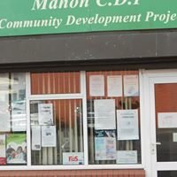 Mahon CDP (Community Development Project)
