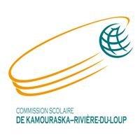 Commission scolaire de Kamouraska—Rivière-du-Loup