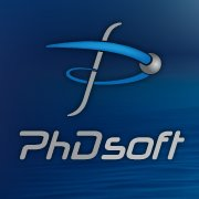 PhDsoft