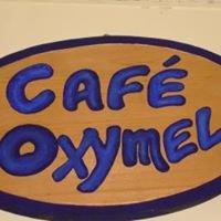Café Oxymel