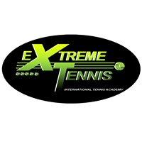 Extreme Tennis Academy