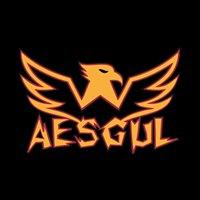 AESGUL
