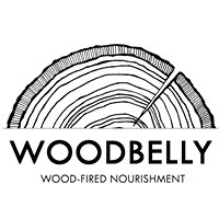 Woodbelly Pizza