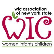 WIC Association of New York State