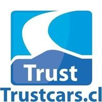 Trust Car Services