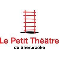 Le Petit Théâtre de Sherbrooke