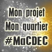 Reseau des CDEC de Montreal