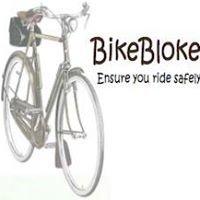 Bikebloke