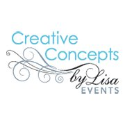 Creative Concepts by Lisa, LLC