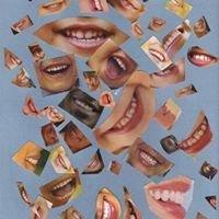 Fingerpost Dental
