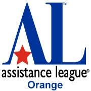 Assistance League of Orange