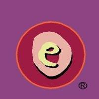 Espressorganics Organic & Fairtrade coffee / cafe London