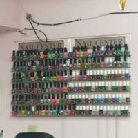 Lynn's Nail Salon