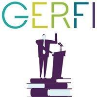 GERFI-ENAP