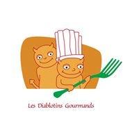 Les Diablotins Gourmands