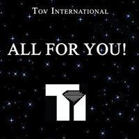 Tov International