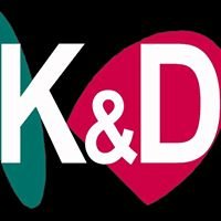 K&D Home & Design Studio