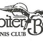 Jupiter Bay Tennis Club