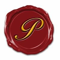 Prestige Philately - Auction House