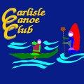 Carlisle Canoe Club