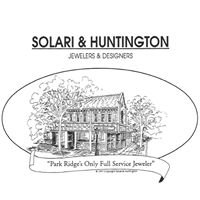 Solari & Huntington Jewelers