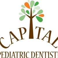 Capital Pediatric Dentistry