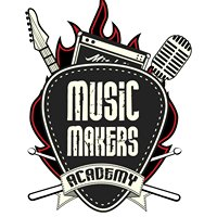 Music Makers' Academy