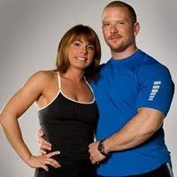 Body Physix Private Coaching Studio