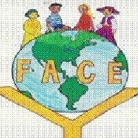 YFACE / Youth For A Cleaner Environment, Inc.