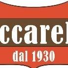 Pastificio Ciccarelli