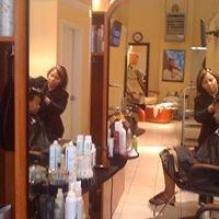 Maria's Hair Fashion
