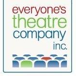 Everyone's Theatre Company, Inc.
