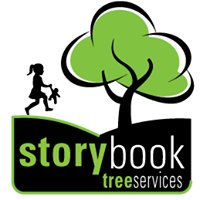 Storybook Tree Services Inc.