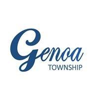 Genoa Township