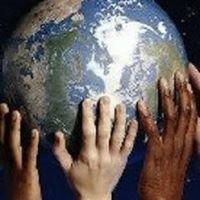 Defendamos Nuestro Ambiente