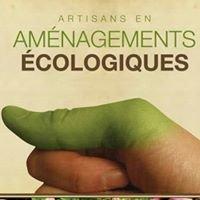 Paysagement Écologique