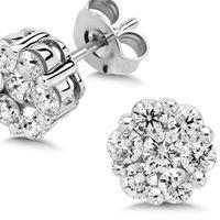 Trein's Jewelry, Inc.