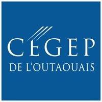 Cégep de l'Outaouais  - Page officielle