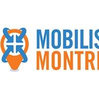 Corporation - Mobilisons Mtl