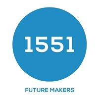 1551 Incubadora de Empresas Innovadoras UNMSM