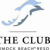 The Club at Hammock Beach Resort