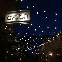 Avalon Clothing Company