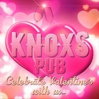 Knox's Pub