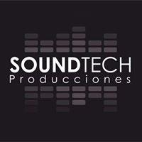 SoundTech Producciones