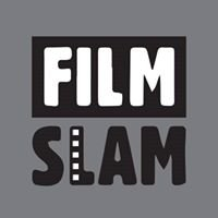 FilmSlam at Enzian Theater