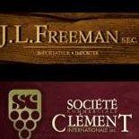 JLFreeman